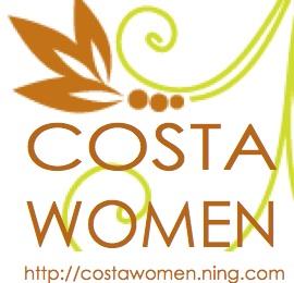 Costa-Women-
