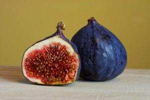 fig fibre detox