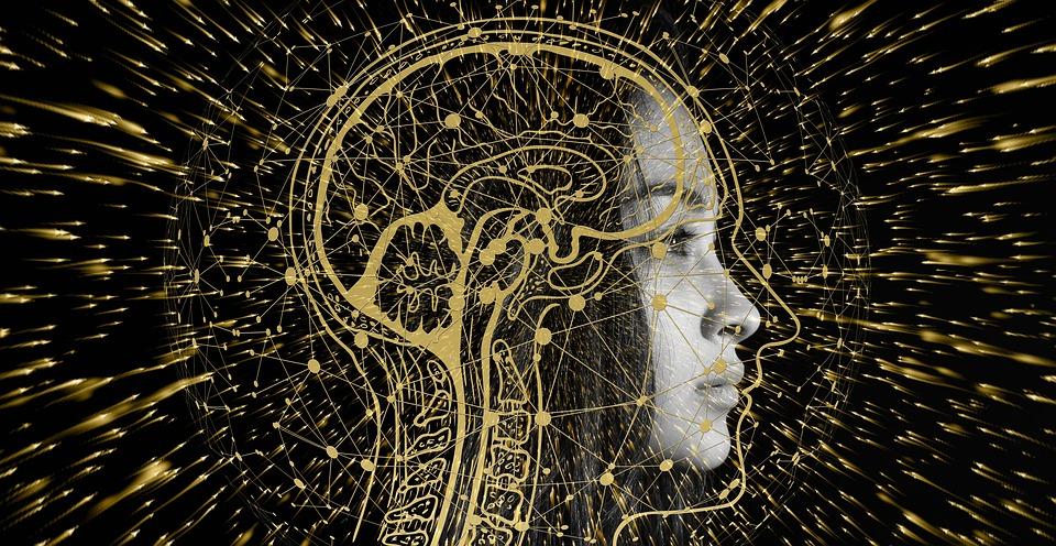 mind and body connecton coronavirus anxiety